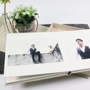 Fabrica Album
