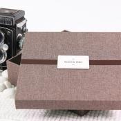 Prisca Box